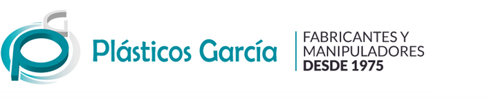 Plásticos García